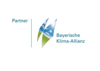 Bayerische Klima-Allianz